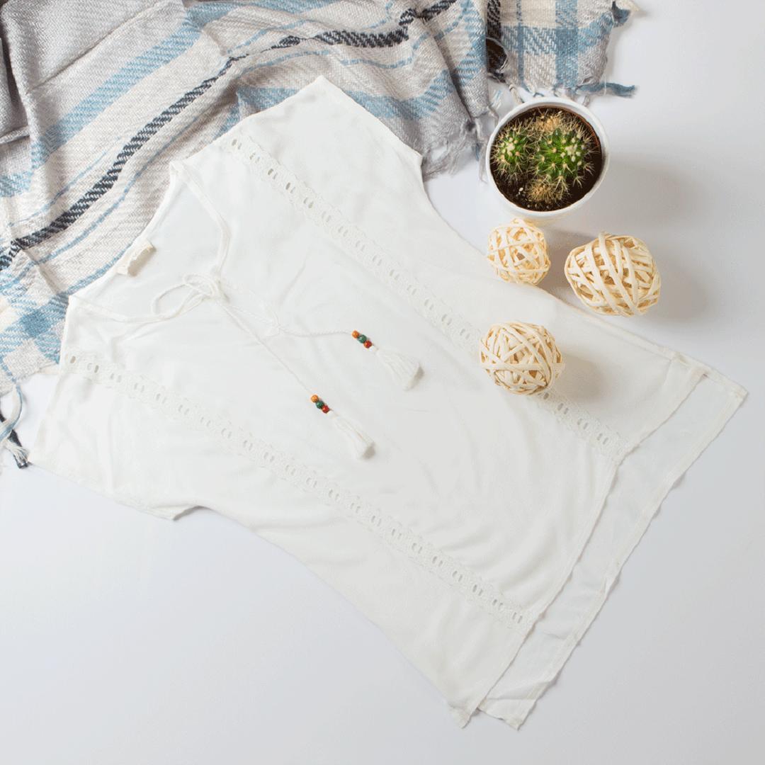 Baza w garderobie – jakie ubrania powinnaś mieć?