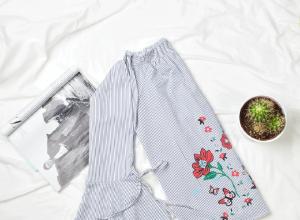 Modne koszule – wybierz najpiękniejszy model