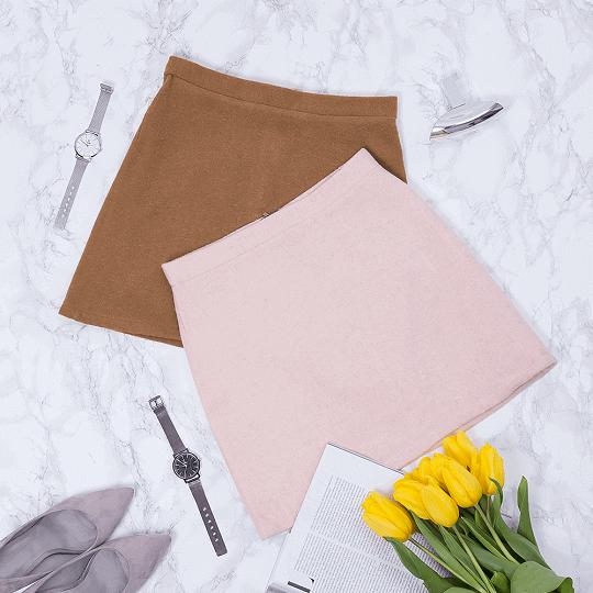 Modne spódnice – odkryj ciekawe fasony
