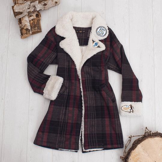 Płaszcze damskie na zimę – jakie modele wybierać?