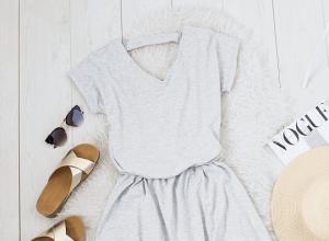 Sukienki codzienne: ciekawe modele do stylizacji
