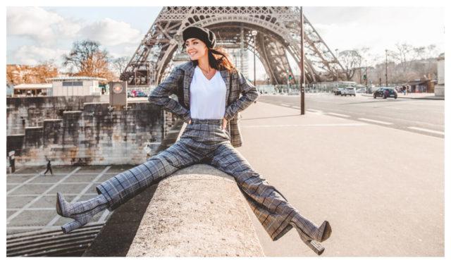 Francuska stylizacja – jak ją zbudować?